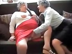 Hottest Homemade video with Grandmas, Big Tits sequences