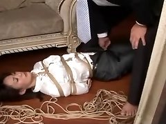 AV Girls Fun - Restrain Bondage 63.