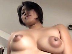 Fabulous inexperienced Close-up, Big Nipples adult movie