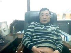 china elder man 2
