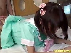 Bucktooth Jav Teen Miruku Chubby Butt Student Gets Creampie Squirts It Out Extraordinaire Flabby Caboose