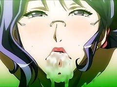 Hentai BLOWJOB CUMPILlATION 2
