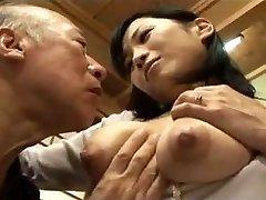 SCD-21 Mayumi Takahashi