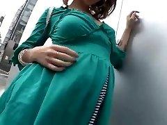 censored beautiful asian pregnant woman sex
