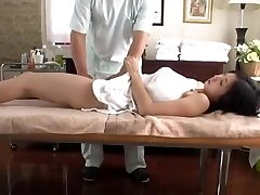 Japanese Massage Fuck 40