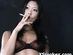 Smoking Porn Hardcore Naughty Sensual Kinky Tramp