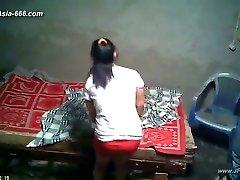 ###ping chinese man tearing up callgirls.33