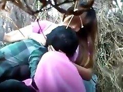 Thai female masturbation bushes