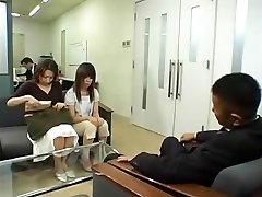 Japan Pervert (fake)