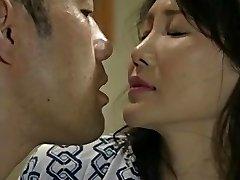 Chinese Love Story 133