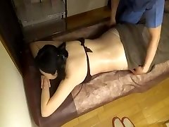 Japanese Massage 0043
