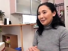 Asian amateur slut railing jizz-shotgun as she is on reality tv