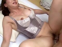 Best Japanese, Lingerie adult clip