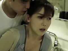 lee chae dam-mors jobb sex scener (koreanska filmen)