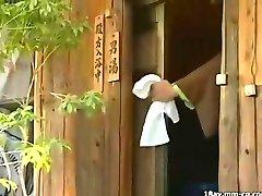 Ιαπωνική Ιστορία Αγάπης 13