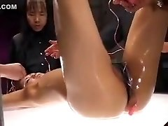 Hottest homemade Group Fuck-a-thon, BDSM sex clip