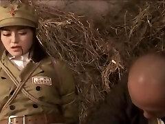 Army bondage - 7