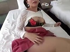 asia ,japan, perfect fat Tits, ! 完美奶大日本女神 -61