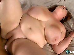 Titty Tugging, Slit Plugging - XLGirls