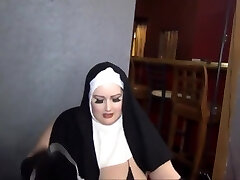 Time For Repenting Part 1 Bbw