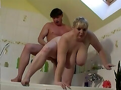 Fuck my Melons - Episode 1