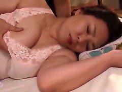 Sleep mom
