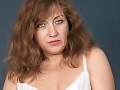 Allover30 - rafaella mature pleasure 4k (2)
