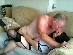 J in long full version sofa fuck-a-thon pt2