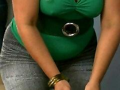 Lori.Suarez-Mother.Youve.Gotta.Nail