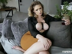 Finding My Stepsons Taboo Family Porn (Full Movie)
