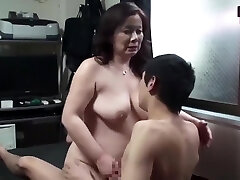 Incredible porn video Old/Young extraordinaire , it's amazing