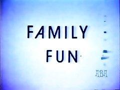kodu-lõbus