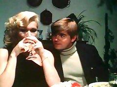 आसान (1978)