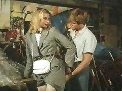 Les Besoins de la Chair (1984)
