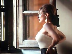 इतालवी Moive - Desiderando Emanuelle