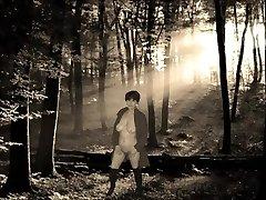 Videoclip - My Way - Vintage