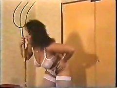 sex comedy funny german antique 14