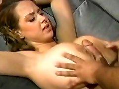 Tit FUCK XTREME 2