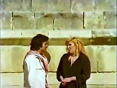 AHU TUGBA - ILK FILM MI Fuckfest FILM
