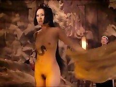 Hong Kong movie preview
