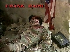 Old School movie 'Vietnam Shop' (complete movie)