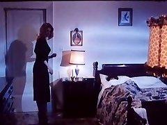 Euro fuck soiree tube movie with dark-hued blowjob and sex