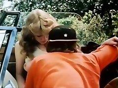 Classic Episodes - Dorothy LeMay Car Blowjob