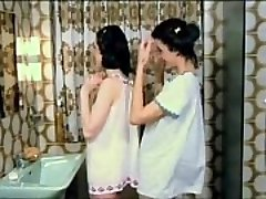 classic fuck my uncle busty brunette fantasy dub (no guys faces)