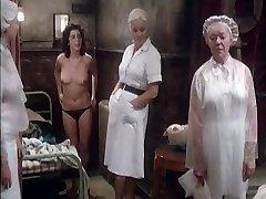 Patti Love. Undress Nude & Hairy
