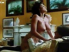 Serena Grandi Naked Compilation