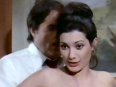 La signora gioca bene a scopa (1974)