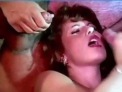 Money-shot Compilation Simona Valli