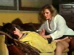 Italian Classical 80s