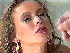 Super-hot Facial Shots 001